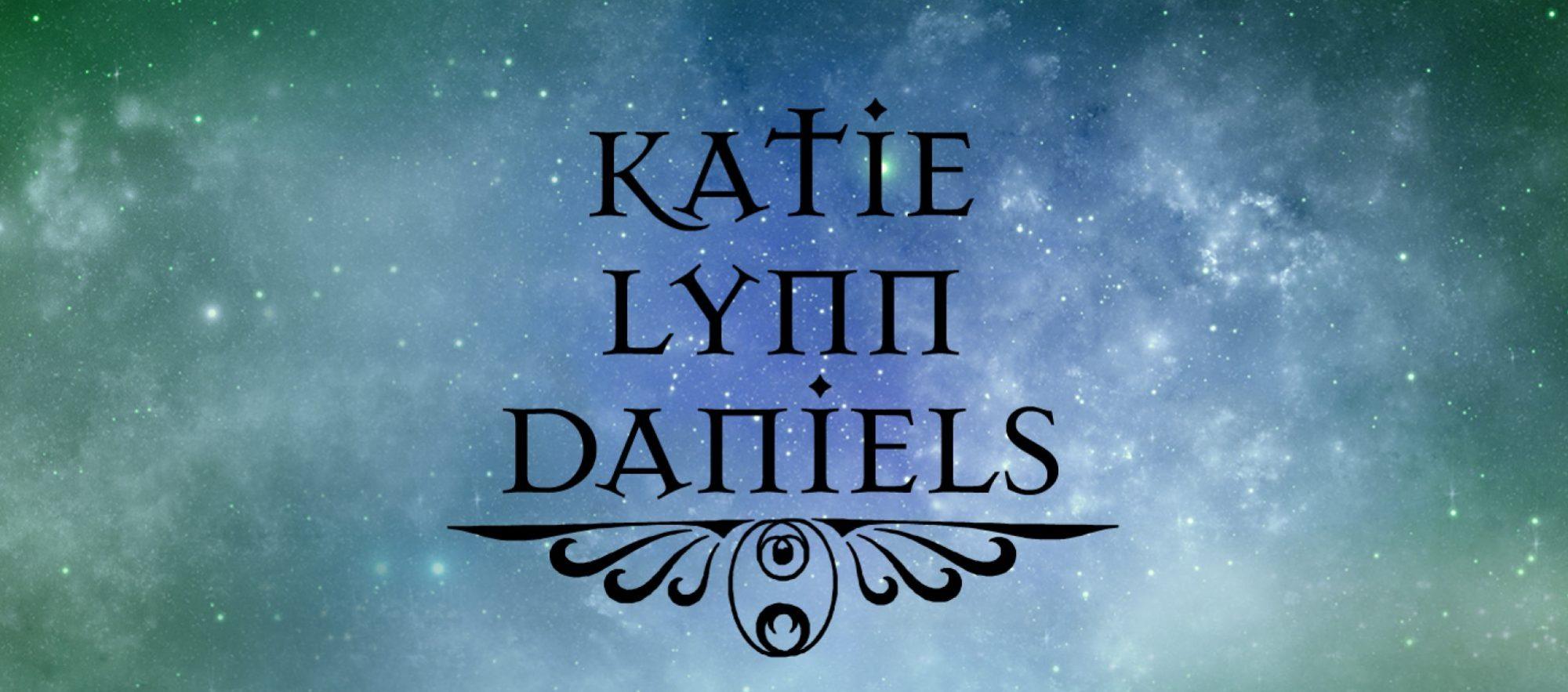 Katie Lynn Daniels